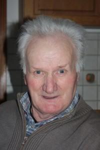 Peter Heinrich Jacobsen