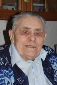 Waldemar Enseleit