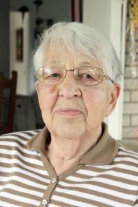 Nomine Nonni Steensen