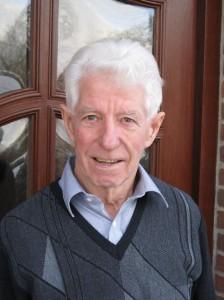 Carl Wilhelm Hansen