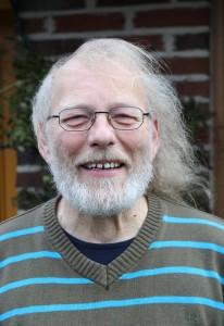 Hans Jürgen Wienhold Henningsen