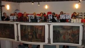 Konzert 1