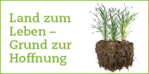 LandzumLeben-2013