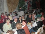 Koogsfest2001-01