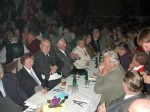 Koogsfest2001-02