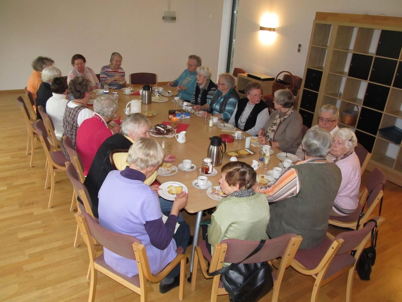 Frauenkreis Stedesand-05