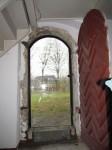 Kirchentür Enge-09