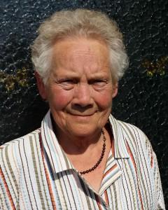 Elisa Nesch Stedesand