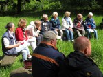 Himmelfahrt 2014 Enge 005