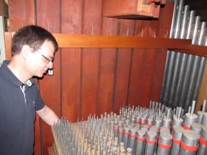 Orgelstimmer02