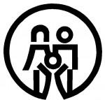 Symbol Familie