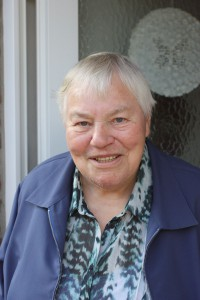 Hanna Ketelsen