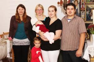 Taufe Hellena Ohlsen Stedesand 02