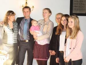 Taufe Marina Sophie Jacobsen Boysen 02