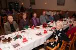 Weihnachtsfeier Stedesand 2014-03