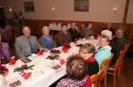Weihnachtsfeier Stedesand 2014-04