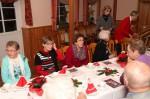 Weihnachtsfeier Stedesand 2014-07