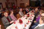 Weihnachtsfeier Stedesand 2014-09