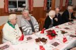 Weihnachtsfeier Stedesand 2014-14
