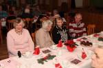Weihnachtsfeier Stedesand 2014-17