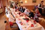 Weihnachtsfeier Stedesand 2014-21