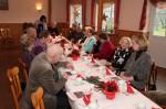 Weihnachtsfeier Stedesand 2014-23