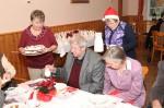 Weihnachtsfeier Stedesand 2014-24