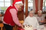 Weihnachtsfeier Stedesand 2014-28