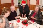 Weihnachtsfeier Stedesand 2014-32