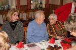 Weihnachtsfeier Stedesand 2014-34