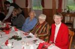 Weihnachtsfeier Stedesand 2014-35