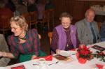 Weihnachtsfeier Stedesand 2014-37