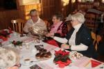Weihnachtsfeier Stedesand 2014-38