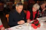 Weihnachtsfeier Stedesand 2014-39