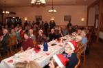 Weihnachtsfeier Stedesand 2014-47
