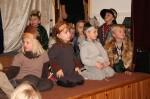 Weihnachtsfeier Stedesand 2014-49