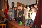 Weihnachtsfeier Stedesand 2014-53