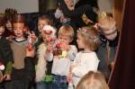 Weihnachtsfeier Stedesand 2014-54