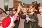 Weihnachtsfeier Stedesand 2014-55