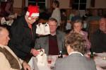 Weihnachtsfeier Stedesand 2014-58