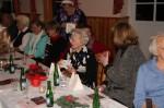 Weihnachtsfeier Stedesand 2014-63