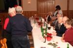 Weihnachtsfeier Stedesand 2014-65