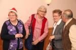 Weihnachtsfeier Stedesand 2014-70