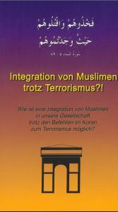Integration Islam Titel