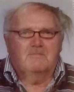 Georg Detlefsen