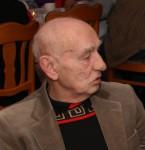 Herbert Senkbeil 01