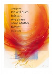 Jahreslosung-2016-Eberhard-Muench