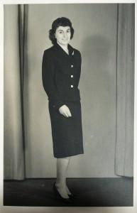 Minna Kaiser