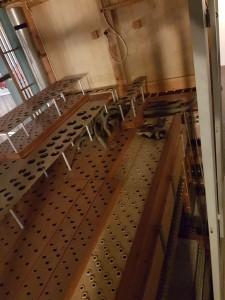 Orgel Enge 03