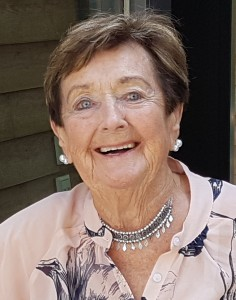 Gertrud Kühn